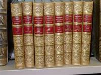 The Poetical Works (8 Vols.)