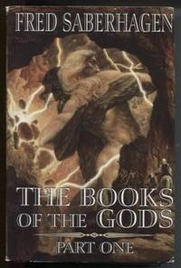 The books of the gods, part one