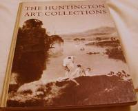 Huntington Art Collections