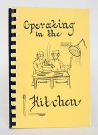 image of Operating in the Kitchen