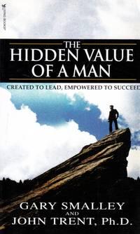 The Hidden Value of a Man