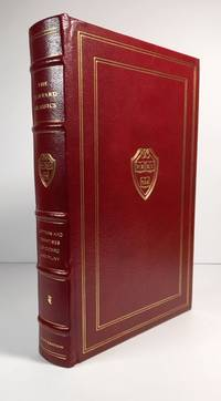 Letters of Marcus Tullius Cicero, with his treatises on Friendship and Old Age, tranlated by E.S....
