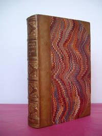 1848 HISTORICAL REVELATIONS Inscribed to Lord Normandy