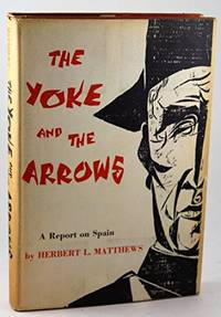 The yoke and the arrows: A report on Spain