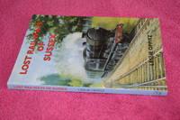 Lost Railways of Sussex