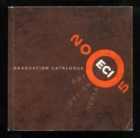 Emily Carr Institute Graduation Catalogue 2005