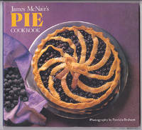 James McNair\'s Pie Cookbook