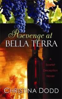 image of Revenge at Bella Terra