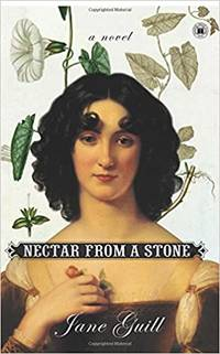 Nectar from a Stone: A Novel Paperback –
