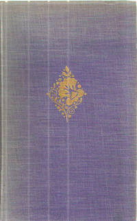 The Complete Poems of Ernest Dowson