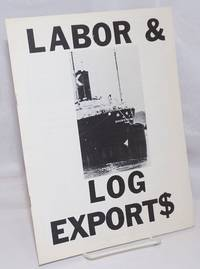image of Logs_log export$ [exports]