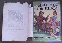 Twenty Tales For Telling