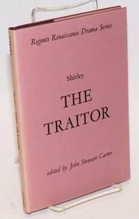 The traitor, edited by John Stewart Carter