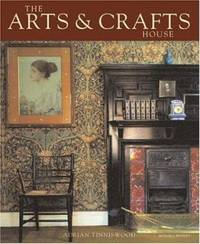 The Arts and Crafts House