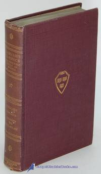 """English Essays: From Sir Philip Sidney to Macauley (#27 in The Five-Foot  Shelf of Books series, """"The… by  Charles W. (editor) ELIOT  - Hardcover  - 1910  - from Bluebird Books (SKU: 80698)"""