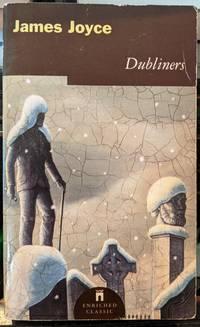 Dubliners by James Joyce - 1998