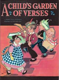 Child\'s Garden of Verses