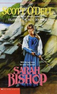 image of Sarah Bishop