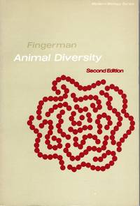 image of Animal Diversity