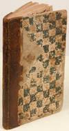 View Image 2 of 2 for Der lange verborgene Freund, oder, Getreuer und Christlicher Unterricht fur jedermann: enthaltend wu... Inventory #30470