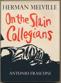 On the Slain Collegians