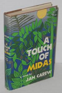 image of A touch of Midas