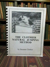 image of The Clothier Natural Jumper Method.  [Dogs]