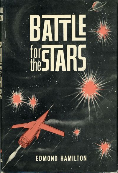 New York: A Torquil Book distributed by Dodd, 1961. Octavo, boards. First edition, trade issue, the ...