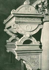 image of Catalogo delle Cose d'Arte e di Antichità d'Italia. Vol. 6. Fiesole
