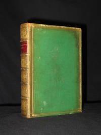 Poems, Lyrical and Dramatic Volume I