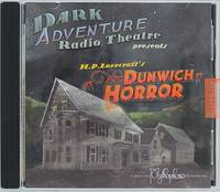 H.P. Lovecraft's 'The Dunwich Horror'