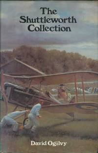 image of Shuttleworth Collection: The Official Guide