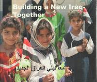 Building a New Iraq - Together
