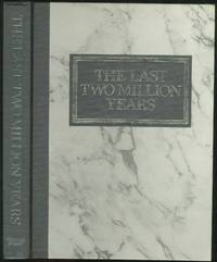 The Last Two Million Years, Reader's Digest History of Man