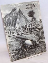 Southeast Asia Chronicle. Issue no. 81, December 1981: The World Bank