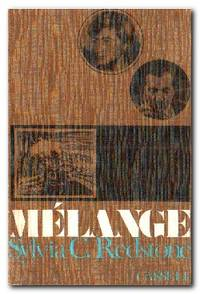 image of Melange