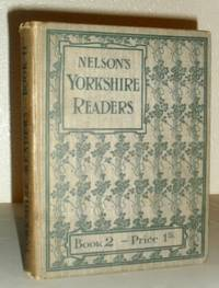 Nelson's Yorkshire Readers Book 2