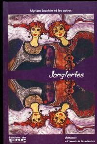 Jongleries (L'avenir de la mémoire)