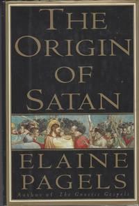 image of Origin Of Satan, The