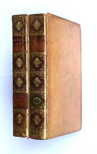 Zeluco. Various views of human nature, taken from life and manners, foreign and domestic. In two volumes.