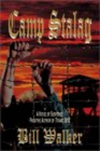 Camp Stalag - Signed Lettered Edition