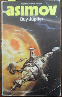 Buy Jupiter (and Other Stories)