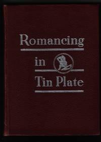 Romancing in Tin Plate