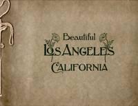 Beautiful Los Angeles California.
