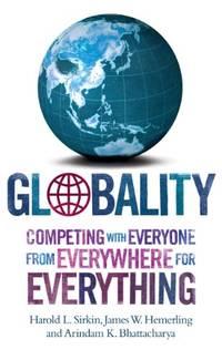 Globality