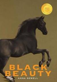 image of Black Beauty (1000 Copy Limited Edition)