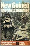 image of New Guinea: The Tide is Stemmed (Ballantine Campaign Book No. 13)