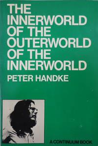 The Innerworld of the Outerworld of the Innerworld
