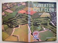 image of Nuneaton Golf Club 1905 - 2005