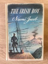 THE IRISH BOY